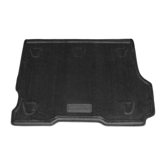 LUND 618061 Catch-All Cargo Mat w/o 3rd Seat Trailblazer/Envoy