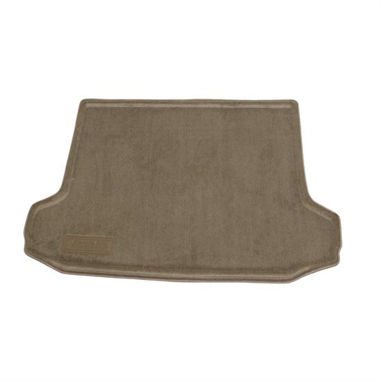LUND 618325 Catch-All Cargo Mat Beige, 2002-06 BMW X5