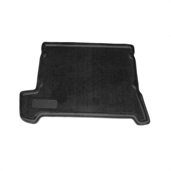 LUND 618961 Catch-All Cargo Mat Black, 2006-08 Pontiac Torrent