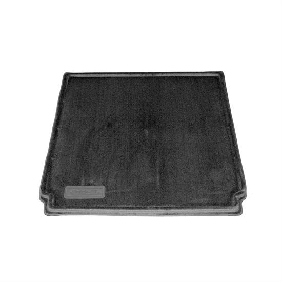 LUND 619163 Catch-All Cargo Mat Grey, 2005-08 Nissan Pathfinder