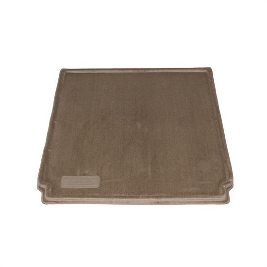 LUND 619167 Catch-All Cargo Mat Beige, 2005-08 Nissan Pathfinder
