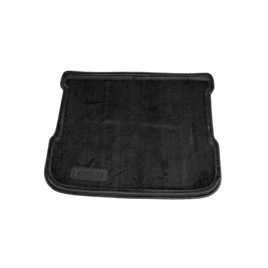 LUND 619361 Catch-All Cargo Mat Black, 2008-08 Chevy HHR