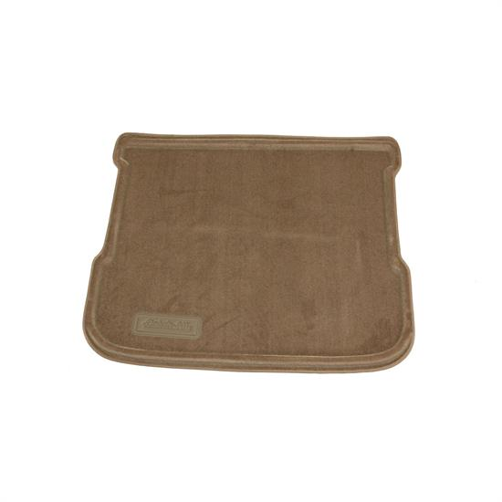 LUND 619367 Catch-All Cargo Mat Beige, 2006-08 Chevy HHR