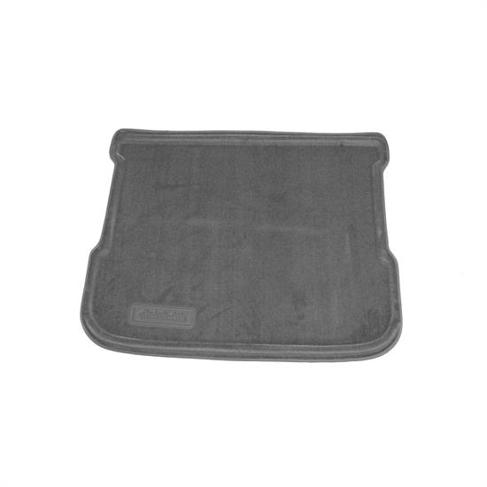 LUND 619369 Catch-All Cargo Mat Gray, 2006-08 Chevy HHR