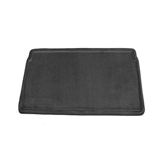 LUND 619661 Catch-All Cargo Mat Grey, Cadillac/Chevy/GMC
