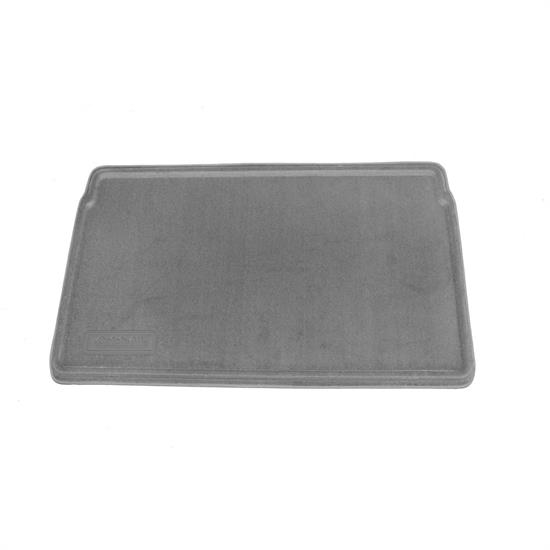 LUND 619678 Catch-All Cargo Mat Gray, Suburban 1500/2500/Yukon