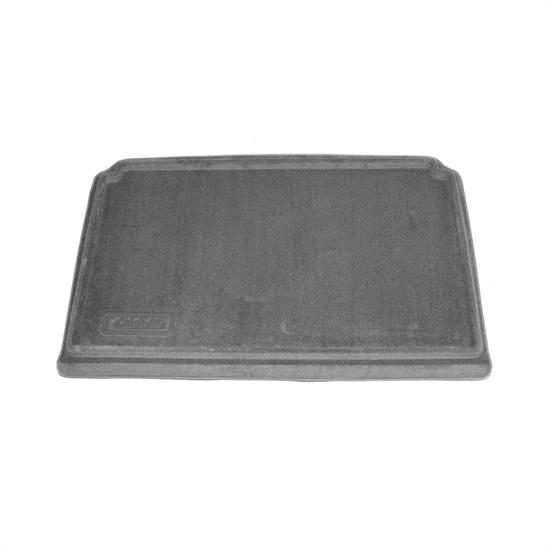 LUND 619843 Catch-All Cargo Mat Gray, Ford/Lincoln