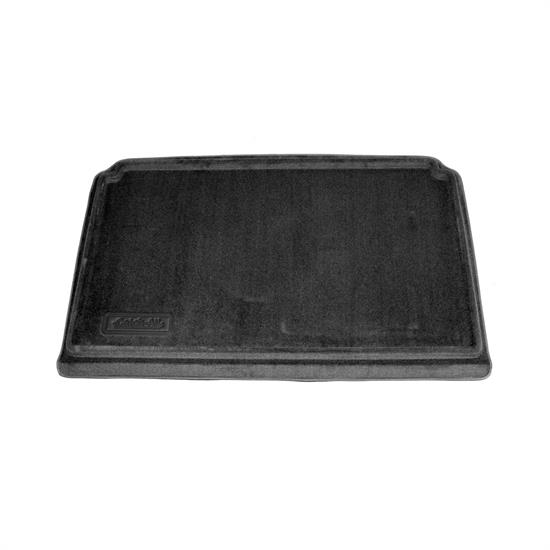 LUND 619849 Catch-All Cargo Mat Black, Ford/Lincoln