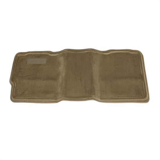 LUND 620453 Catch-All Floor Mat 2nd Seat Beige, Chevy/GMC