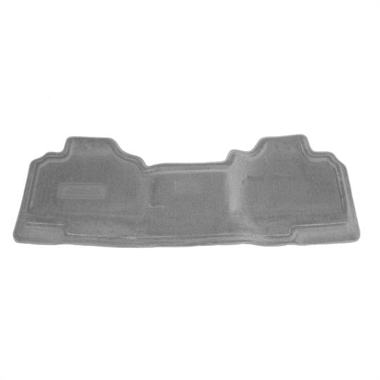 LUND 620880 Catch-All Floor Mat 2nd Seat Gray, Chevy/GMC