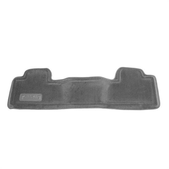 LUND 621438 Catch-All Floor Mat 2nd Seat Gray, Cadillac/Chevy/GMC
