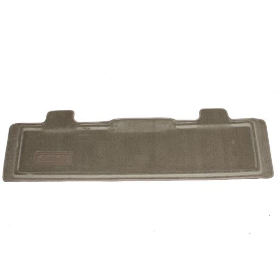 LUND 6220146 Catch-All Floor Mat 2nd Seat Gray, F-250/F-350