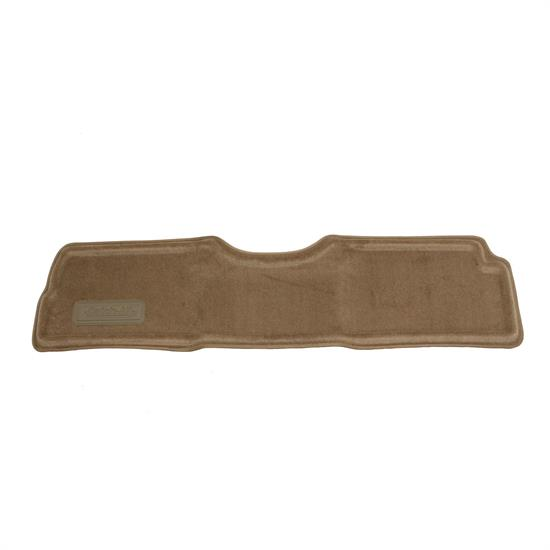 LUND 622126 Catch-All Floor Mat 2nd Seat Beige, 97-99 Ford F-150
