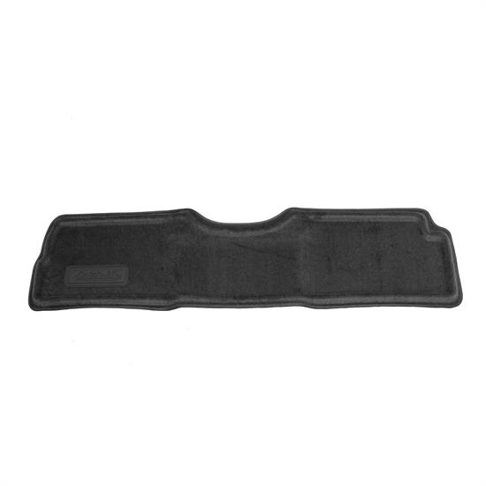 LUND 622143 Catch-All Floor Mat 2nd Seat Grey, 1997-99 Ford F-150