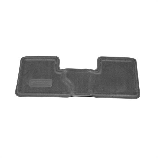 LUND 622324 Catch-All Floor Mat 2nd Seat Explorer/Mountaineer