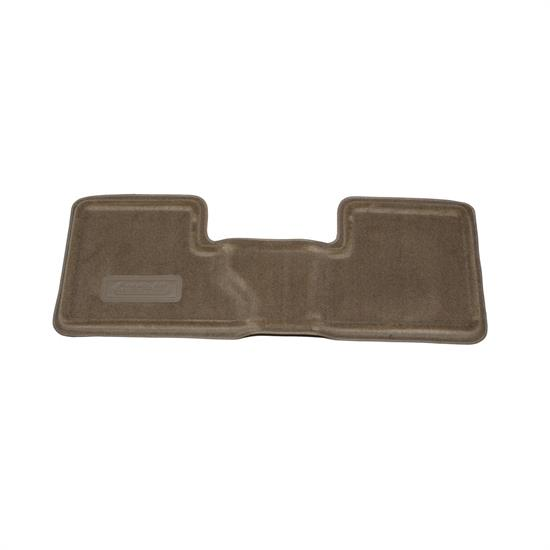 LUND 622326 Catch-All Floor Mat 2nd Seat Explorer/Mountaineer