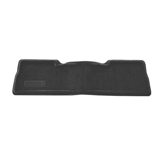 LUND 622443 Catch-All Floor Mat 2nd Seat Grey, Ford