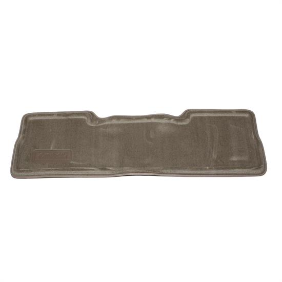 LUND 622446 Catch-All Floor Mat 2nd Seat Beige, Ford/Lincoln