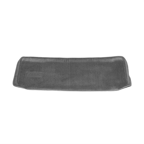 LUND 622724 Catch-All Floor Mat 2nd Seat Gray, Ford