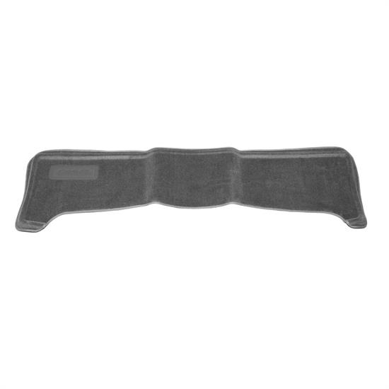 LUND 623730 Catch-All Floor Mat 2nd Seat Gray, Ram 1500/2500/3500