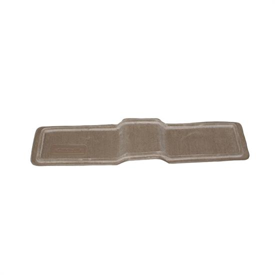 LUND 623872 Catch-All Floor Mat 2nd Seat, 05-08 Toyota Tacoma