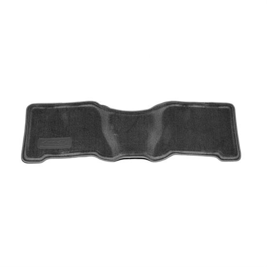 LUND 624334 Catch-All Floor Mat 2nd Seat 99-04 Grand Cherokee