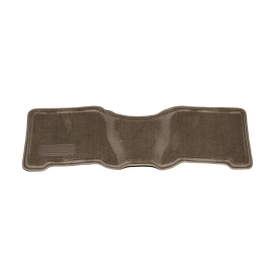 LUND 624348 Catch-All Floor Mat 2nd Seat 99-04 Grand Cherokee