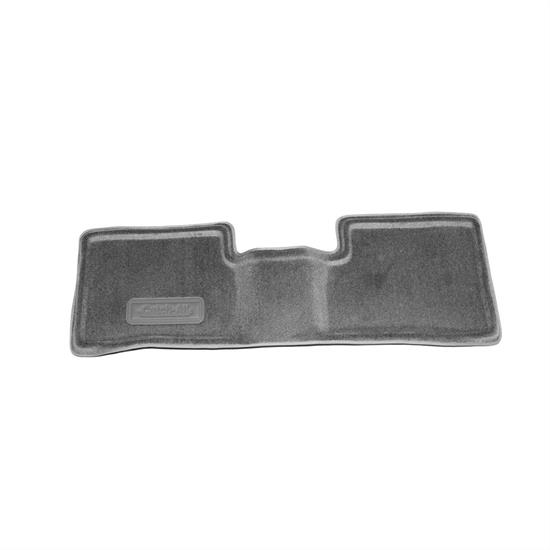 LUND 625024 Catch-All Floor Mat 2nd Seat, 96-02 Toyota 4Runner