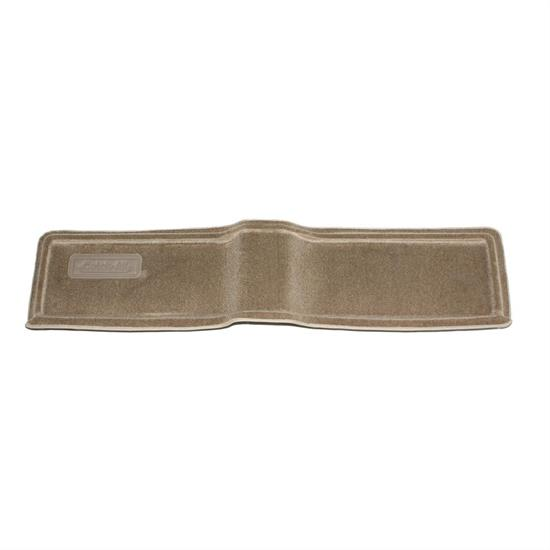 LUND 625235 Catch-All Floor Mat 2nd Seat, 00-04 Toyota Tundra