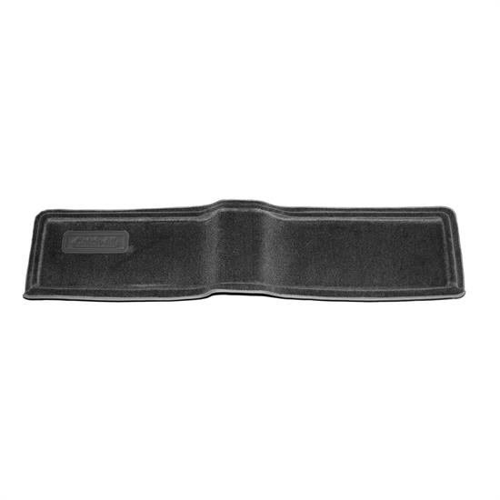 LUND 625252 Catch-All Floor Mat 2nd Seat Gray 05-06 Toyota Tundra