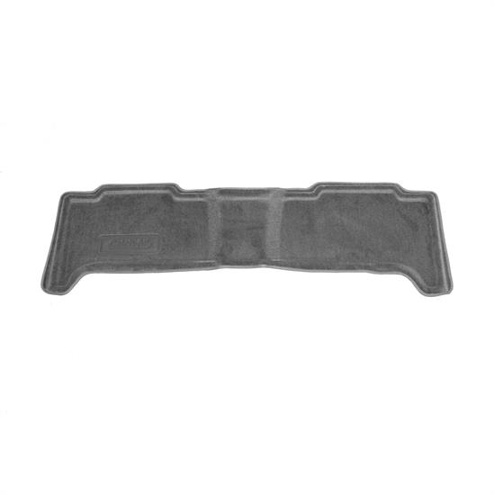 LUND 626144 Catch-All Floor Mat 2nd Seat, 03-08 Toyota 4Runner