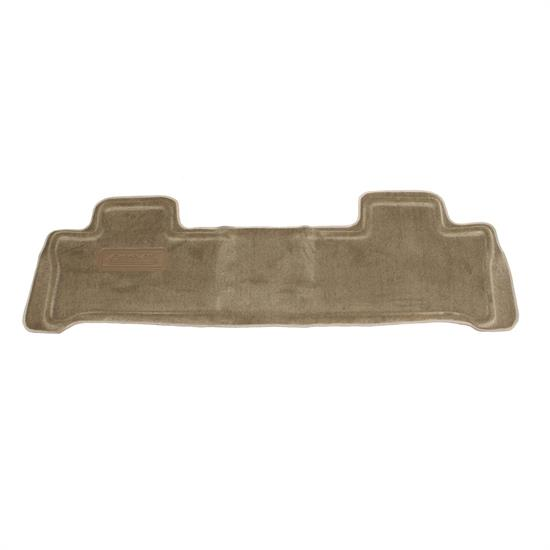 LUND 626246 Catch-All Floor Mat 2nd Seat, 05-06 Toyota Tundra