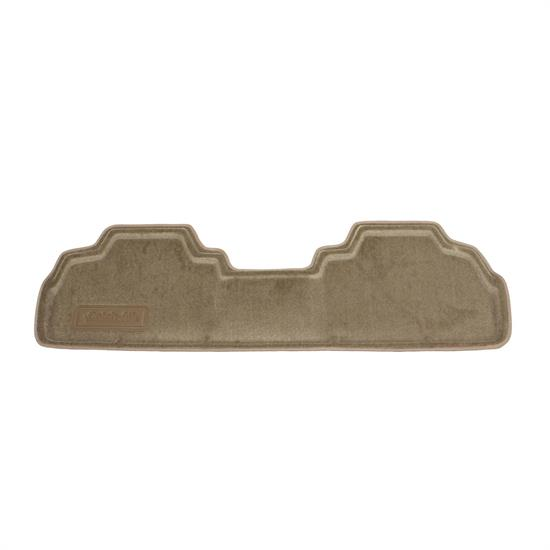 LUND 627246 Catch-All Floor Mat 2nd Seat Beige, Escape/Tribute