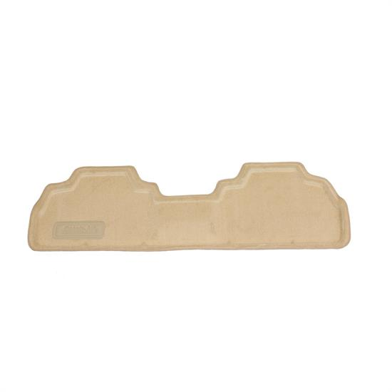 LUND 627270 Catch-All Floor Mat 2nd Seat Camel, 08-08 Ford Escape