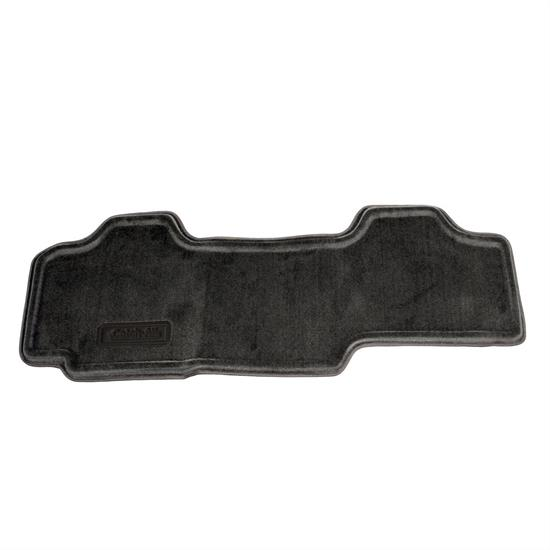 LUND 627343 Catch-All Floor Mat 2nd Seat Grey, 2000-03 Ford F-150