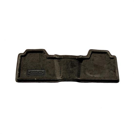 LUND 627652 Catch-All Floor Mat 2nd Seat Explorer/Mountaineer