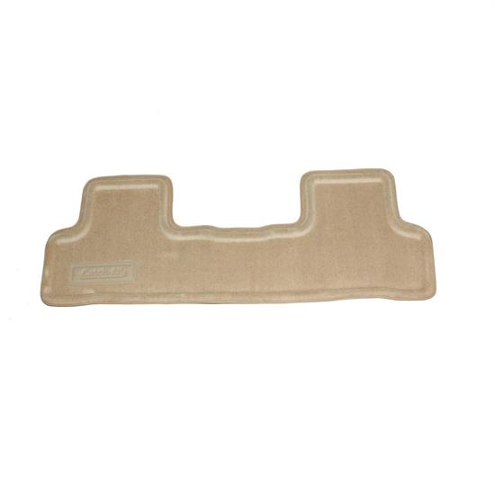 LUND 6280570 Catch-All Floor Mat 2nd Seat Beige, 08-09 Honda Cr-V