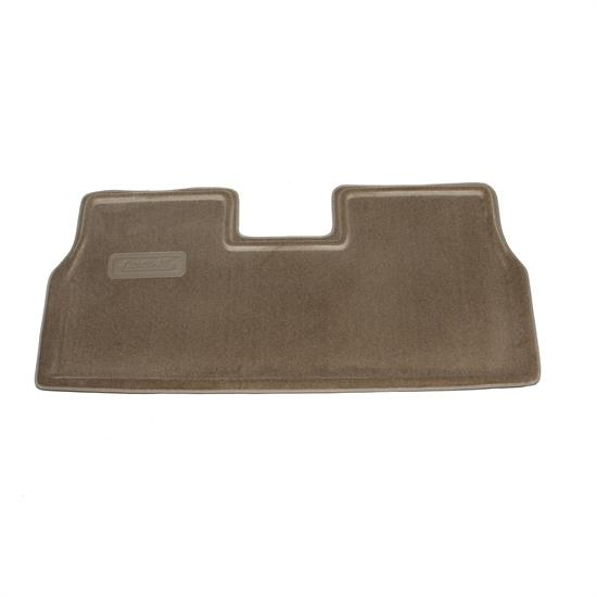 LUND 628970 Catch-All Floor Mat 2nd Seat Beige, Equinox/Torrent