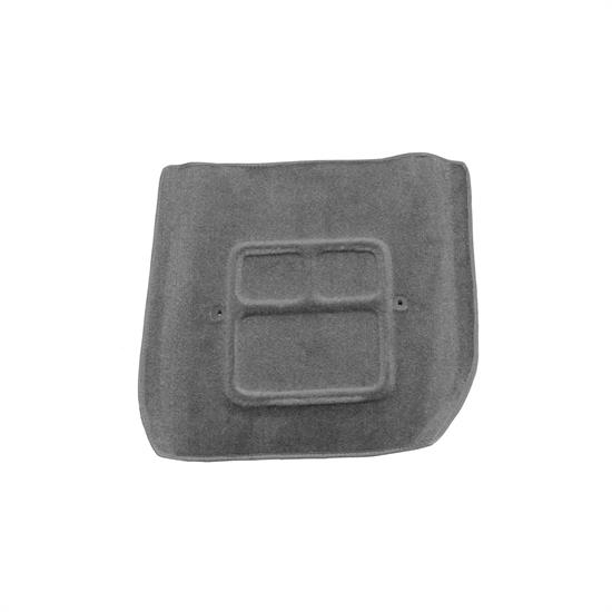 LUND 670124 Catch-All Floor Protection Center Hump Mat Chevy/GMC