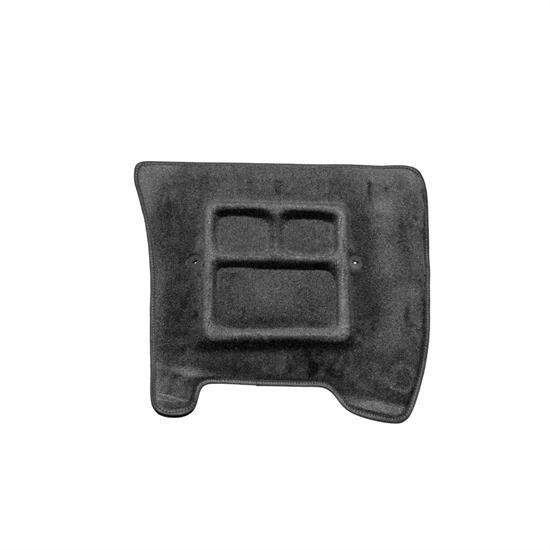 LUND 673031 Catch-All Floor Protection Floor Ctr Hump Mat Dodge