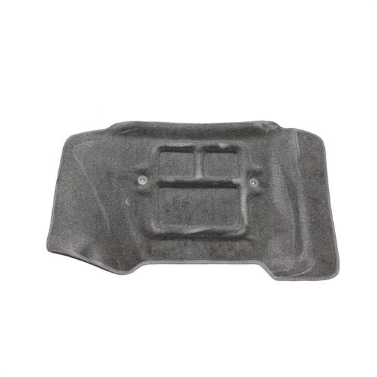 LUND 673937 Catch-All Floor Protection Floor Ctr Hump Mat Dodge