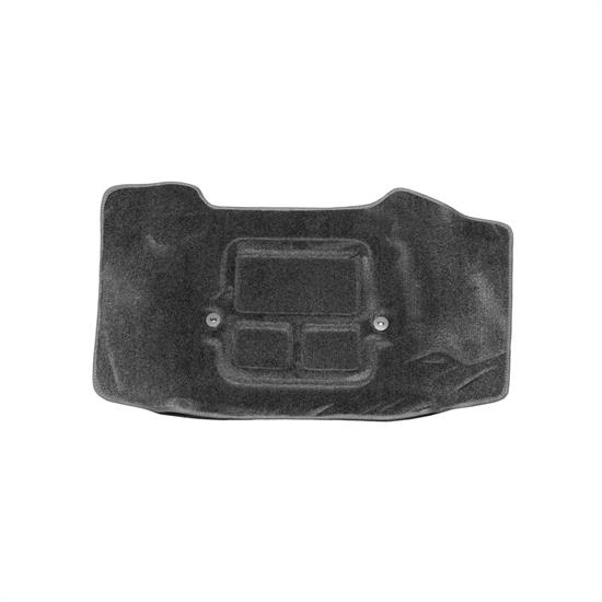 LUND 673976 Catch-All Floor Protection Center Hump Mat Dodge