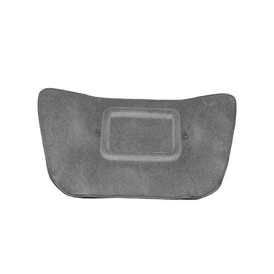 LUND 676571 Catch-All Floor Protection Floor Ctr Hump Mat F150