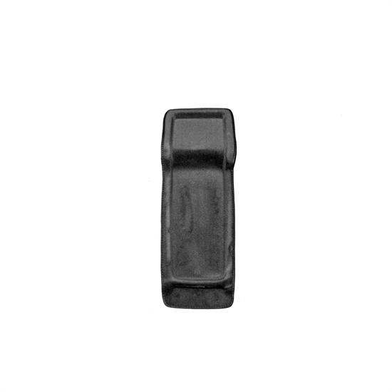 LUND 679561 Catch-All Floor Mat Runner Black, Cadillac/Chevy/GMC