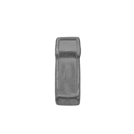 LUND 679578 Catch-All Floor Mat Runner Gray, Escalade/Tahoe/Yukon