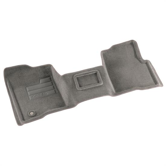 LUND 686802 Catch-All Maximum Protection Floor Mat F150