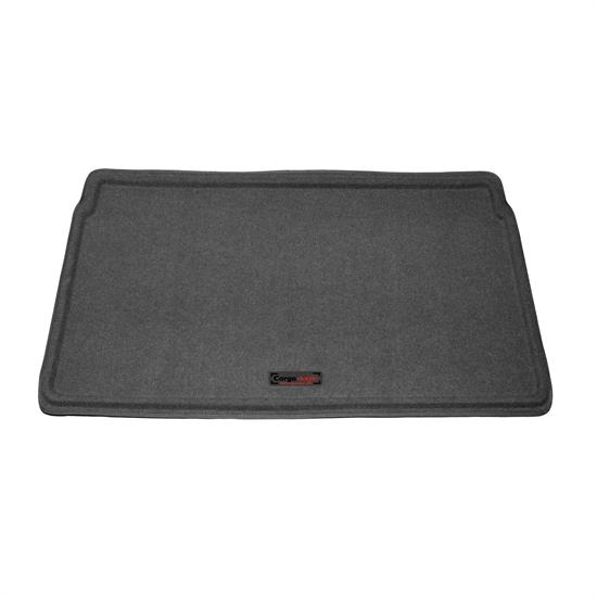 LUND 723000 Cargo-Logic Protective Cargo Liner 06-10 Commander