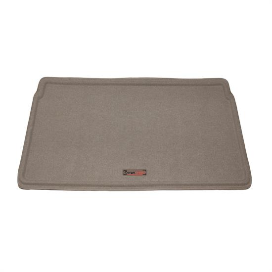 LUND 729412 Cargo-Logic Protective Cargo Liner-Edge/MKX