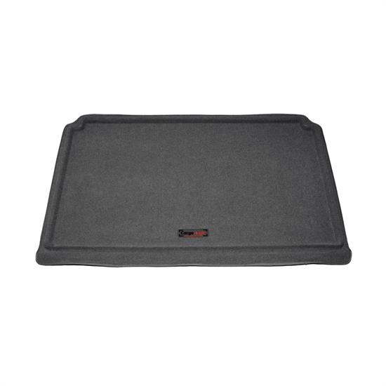 LUND 729800 Cargo-Logic Protective Cargo Liner 07-10 Expedition