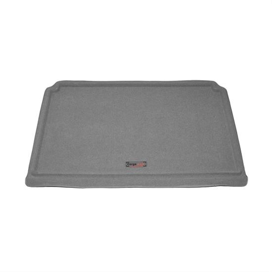 LUND 729802 Cargo-Logic Protective Cargo Liner 07-10 Expedition